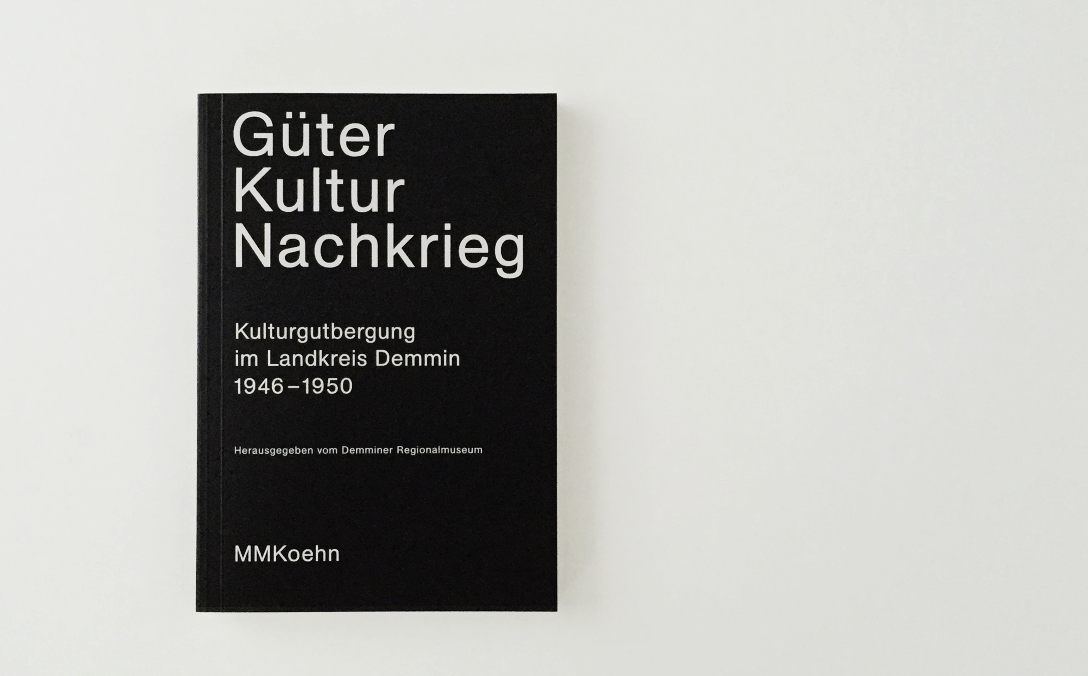 Friedrich Pleul Work
